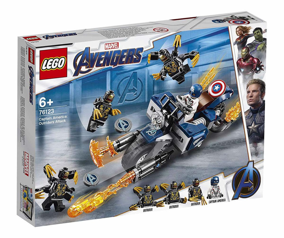 lego-avengers-endgame-captain-america-outriders-attack-76123-2019-box zusammengebaut.com