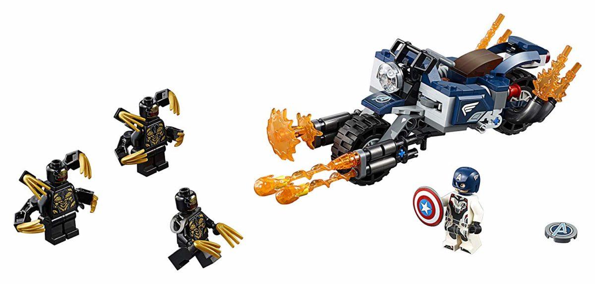 lego-avengers-endgame-captain-america-outriders-attack-76123-2019-inhalt zusammengebaut.com