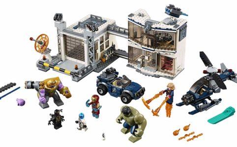 lego-avengers-endgame-compound-battle-76131-inhalt-2019 zusammengebaut.com