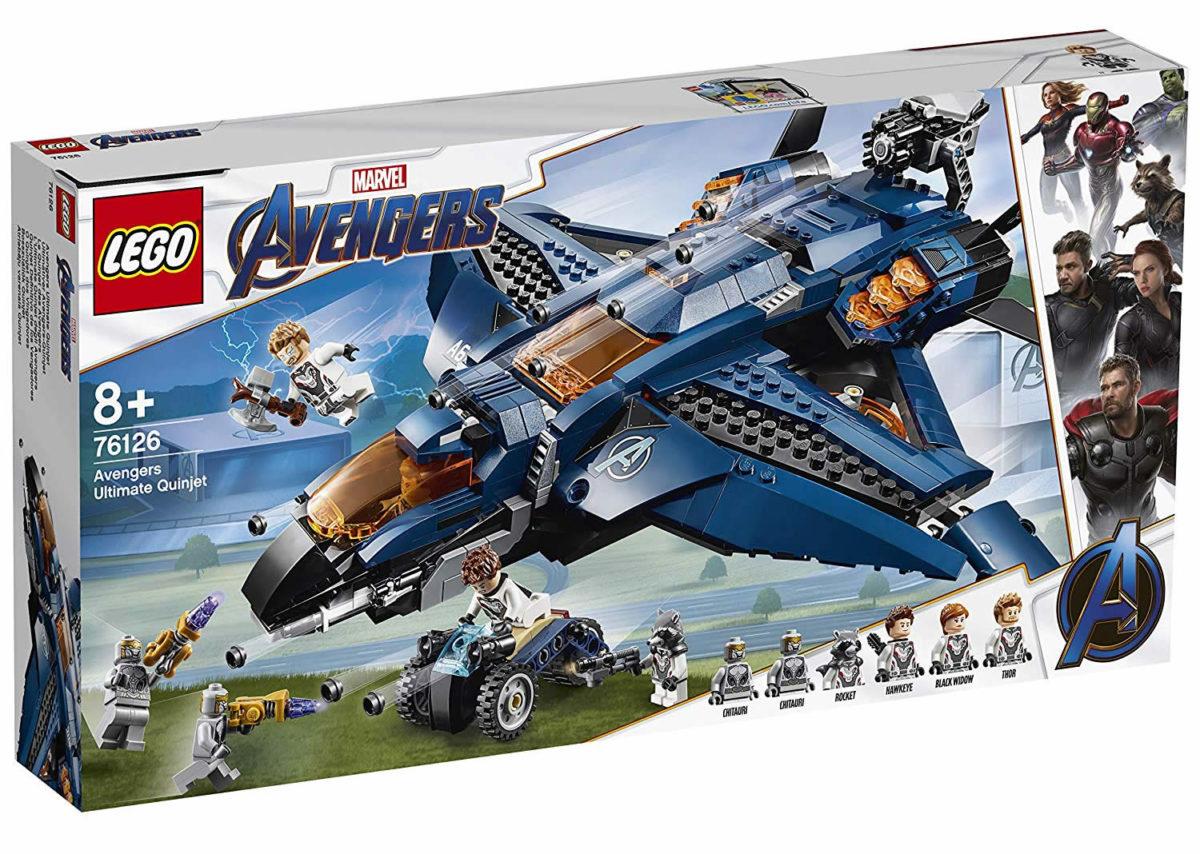 lego-avengers-endgame-ultimate-quinjet-76126-box-2019 zusammengebaut.com