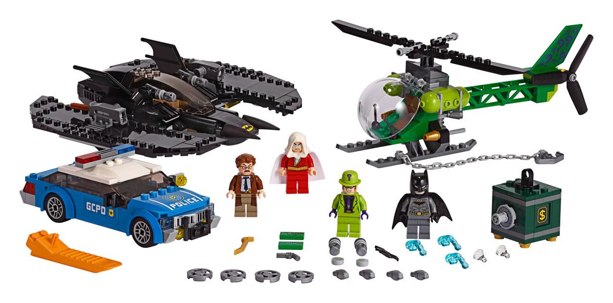 lego-batman-batwing-riddler-heist-76120 zusammengebaut.com