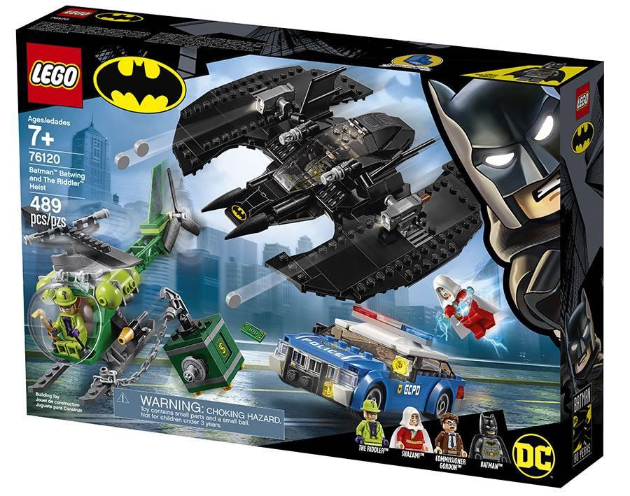 lego-batman-batwing-riddler-heist-box-76120 zusammengebaut.com