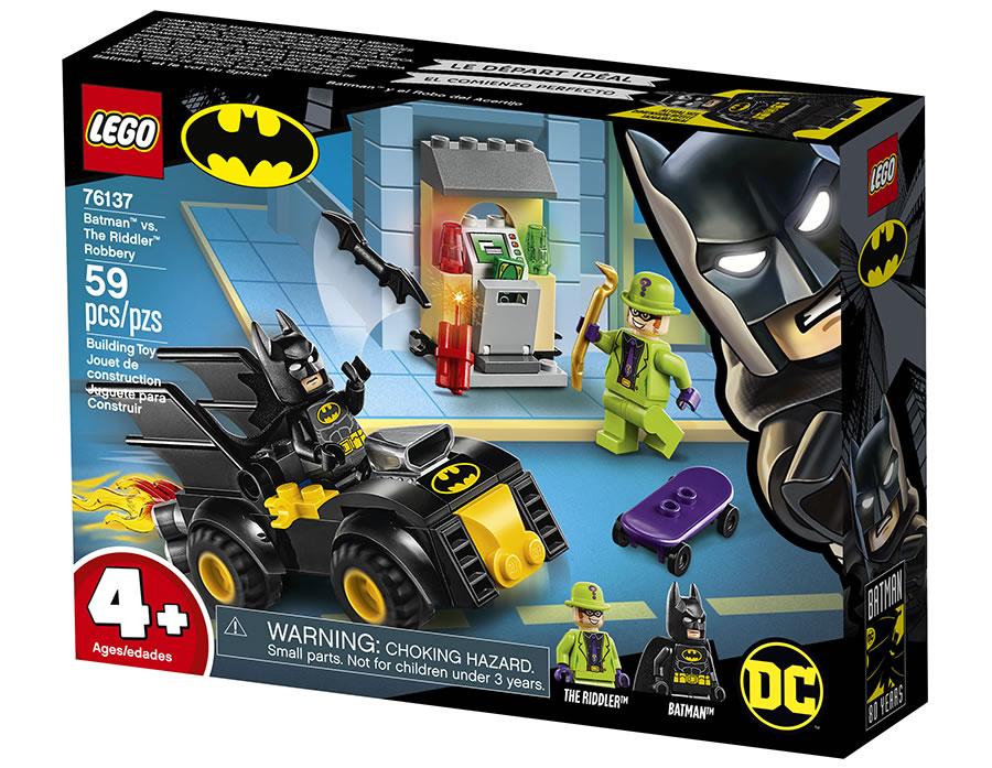 lego-batman-riddler-robbery-box-76137-2019 zusammengebaut.com