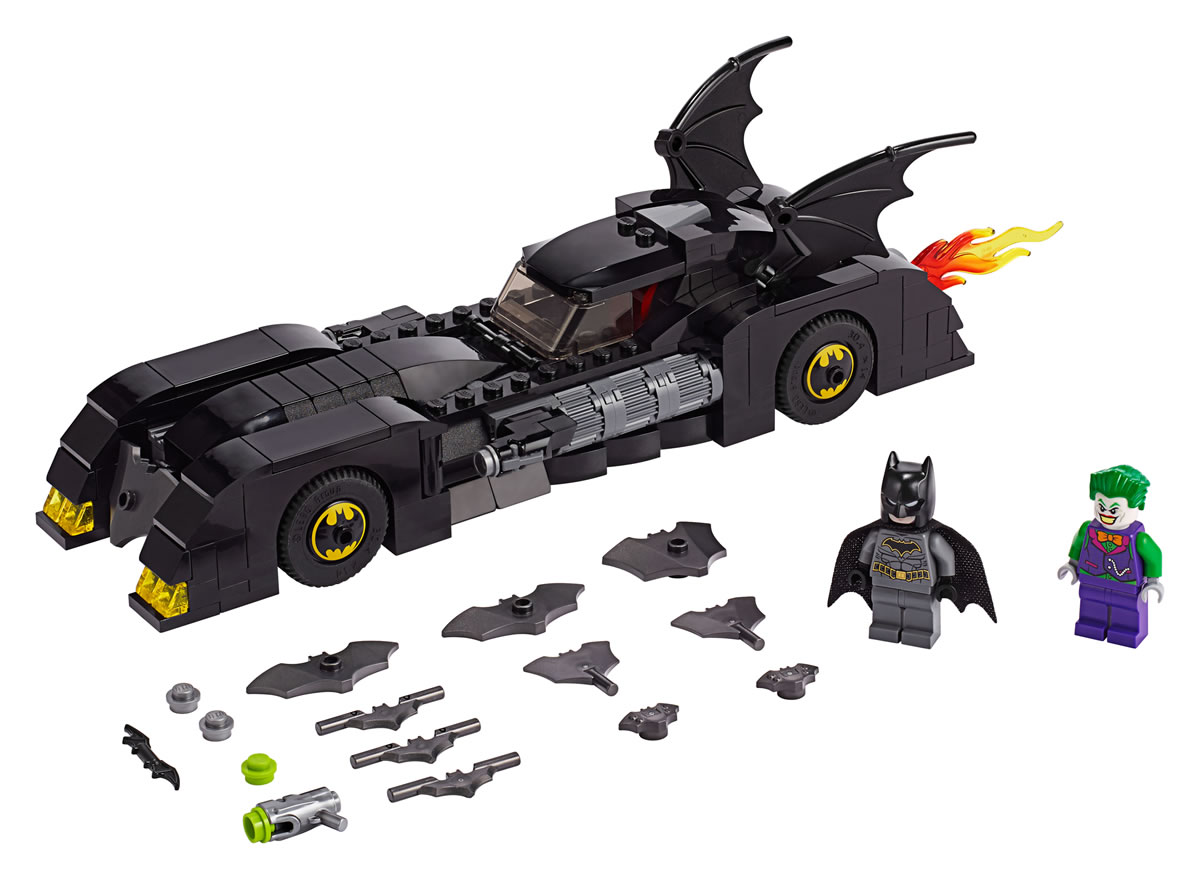 lego-batmobile-pursuit-joker-76119-2019-batman-super-heroes zusammengebaut.com