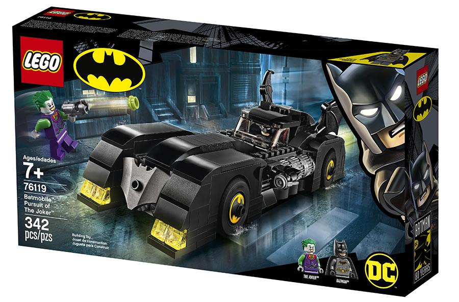 lego-batmobile-pursuit-joker-76119-2019-box zusammengebaut.com