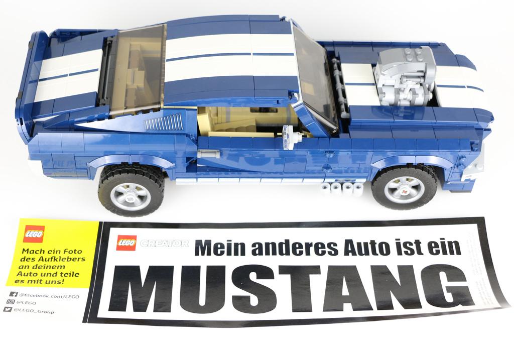 lego-creator-expert-ford-mustang-10265-aufkleber-2019-zusammengebaut-andres-lehmann zusammengebaut.com