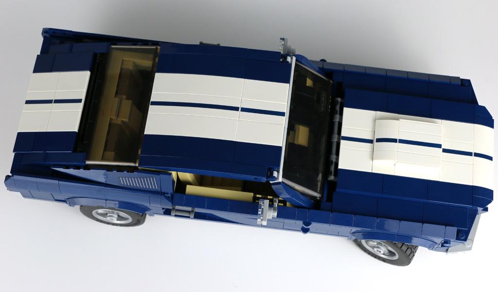 lego-creator-expert-ford-mustang-10265-draufsicht-2019-zusammengebaut-andres-lehmann zusammengebaut.com