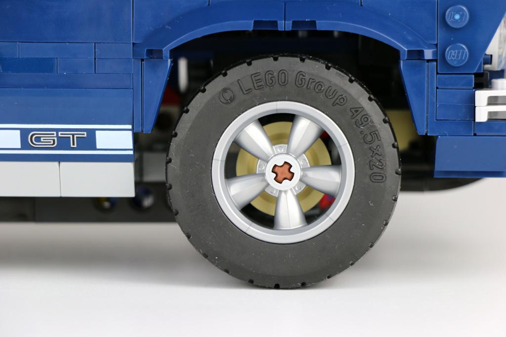lego-creator-expert-ford-mustang-10265-felgen-2019-zusammengebaut-andres-lehmann zusammengebaut.com