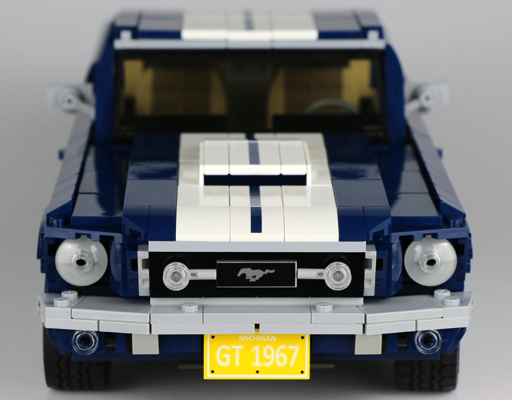 lego-creator-expert-ford-mustang-10265-front-2019-zusammengebaut-andres-lehmann zusammengebaut.com