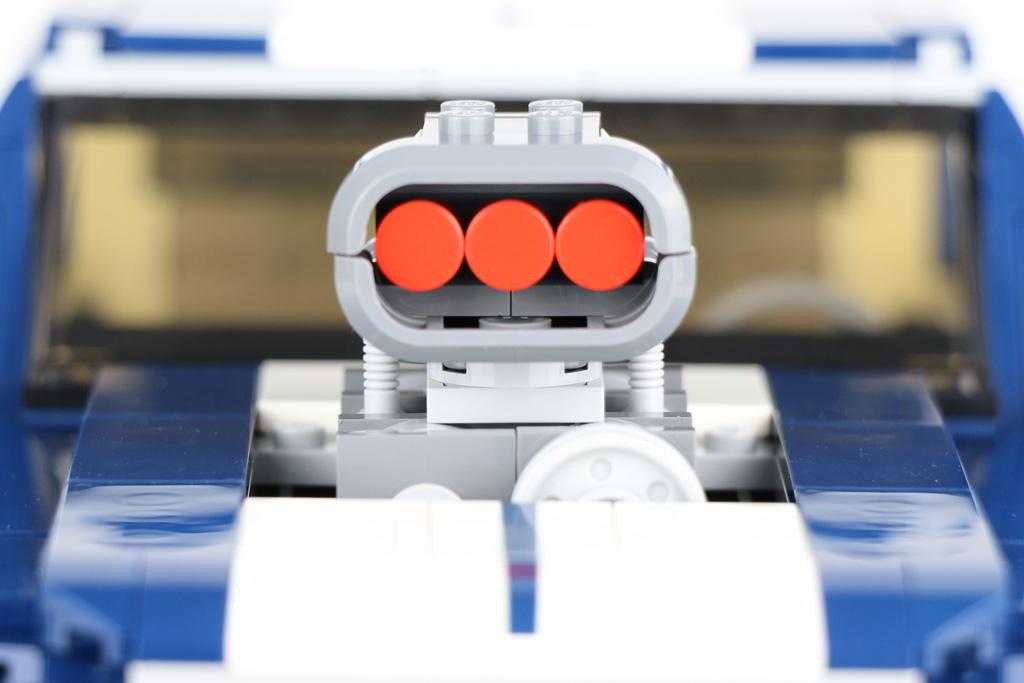 lego-creator-expert-ford-mustang-10265-kompressor-2019-zusammengebaut-andres-lehmann zusammengebaut.com