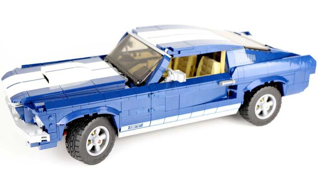 lego-creator-expert-ford-mustang-10265-seite-2019-zusammengebaut-andres-lehmann zusammengebaut.com