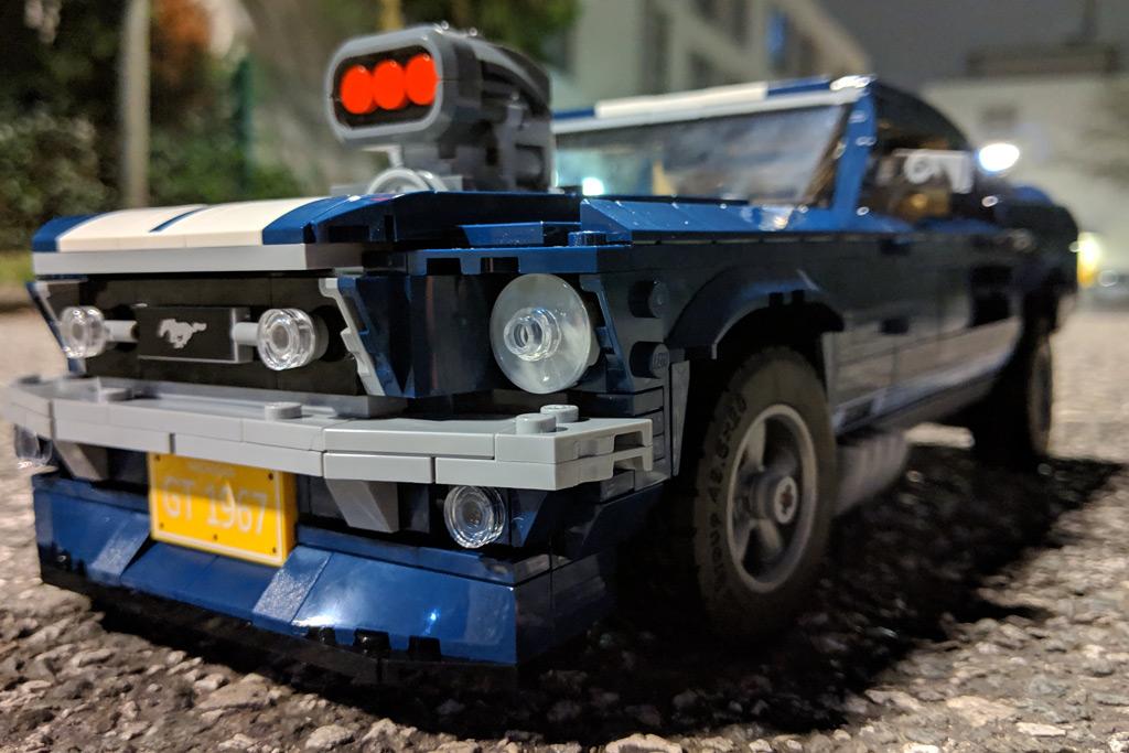 lego-creator-expert-ford-mustang-10265-tuning-front-2019-zusammengebaut-andres-lehmann zusammengebaut.com