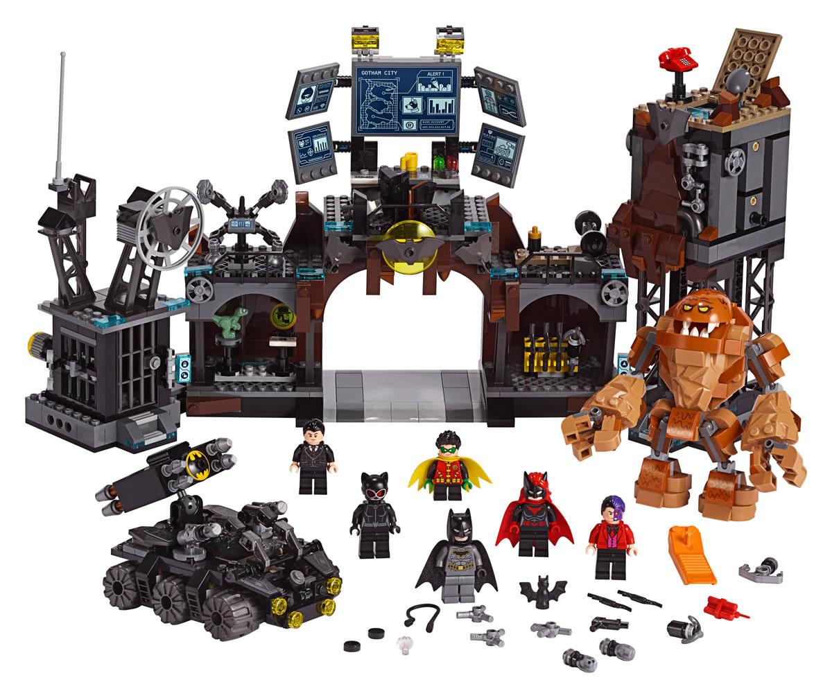 lego-dc-super-heroes-batman-clayface-invasion-76122-2019 zusammengebaut.com