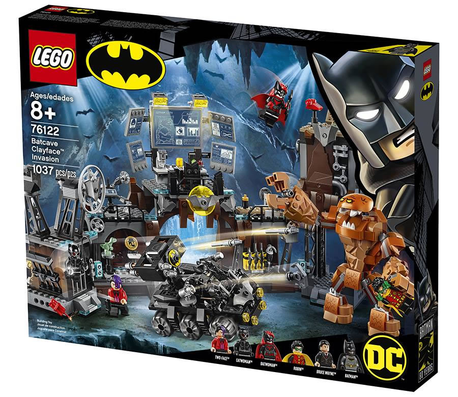 lego-dc-super-heroes-batman-clayface-invasion-box-76122-2019 zusammengebaut.com