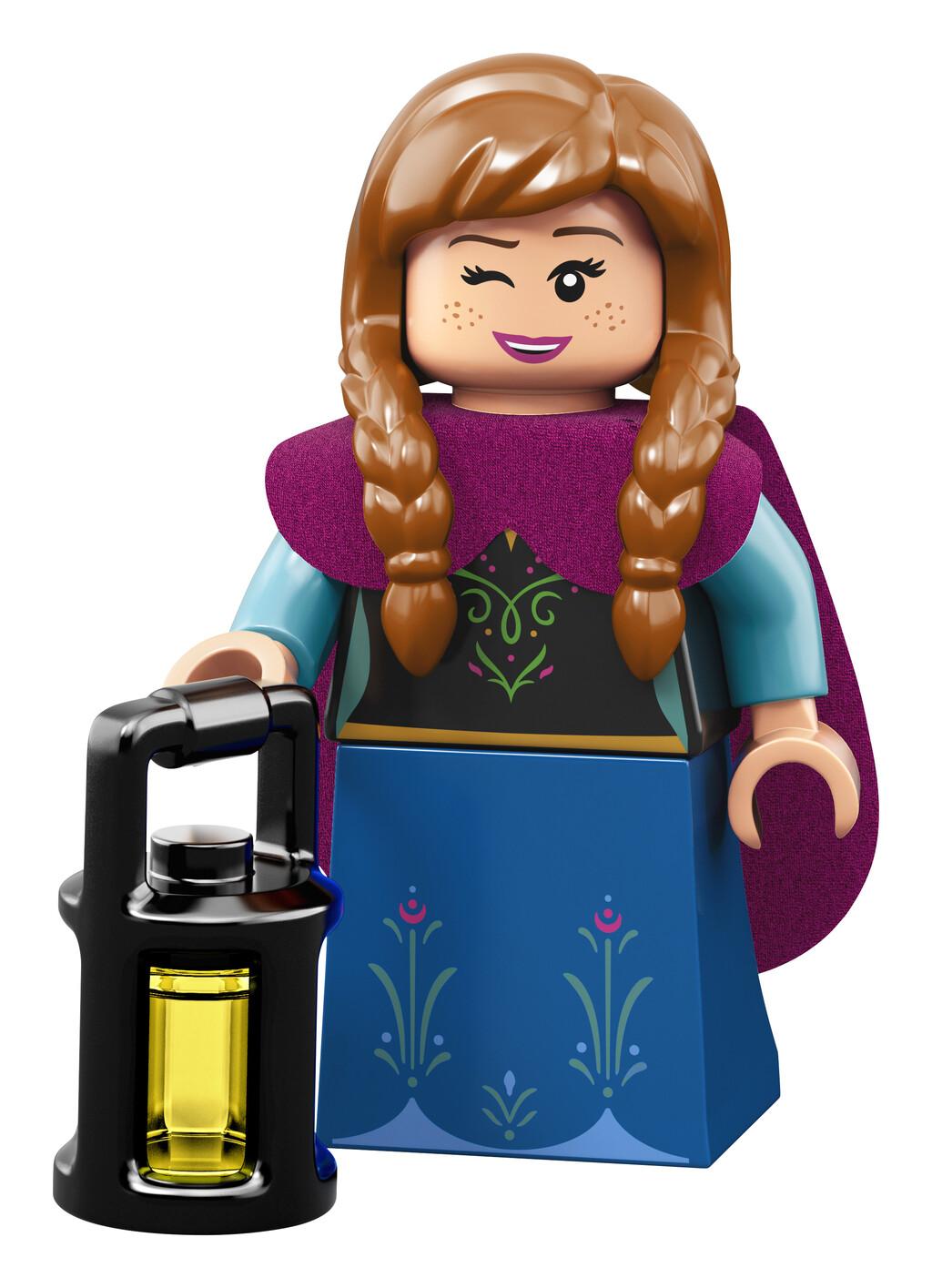 lego-disney-minifiguren-sammelserie-2-anna-eisprizessin-71024-2019 zusammengebaut.com