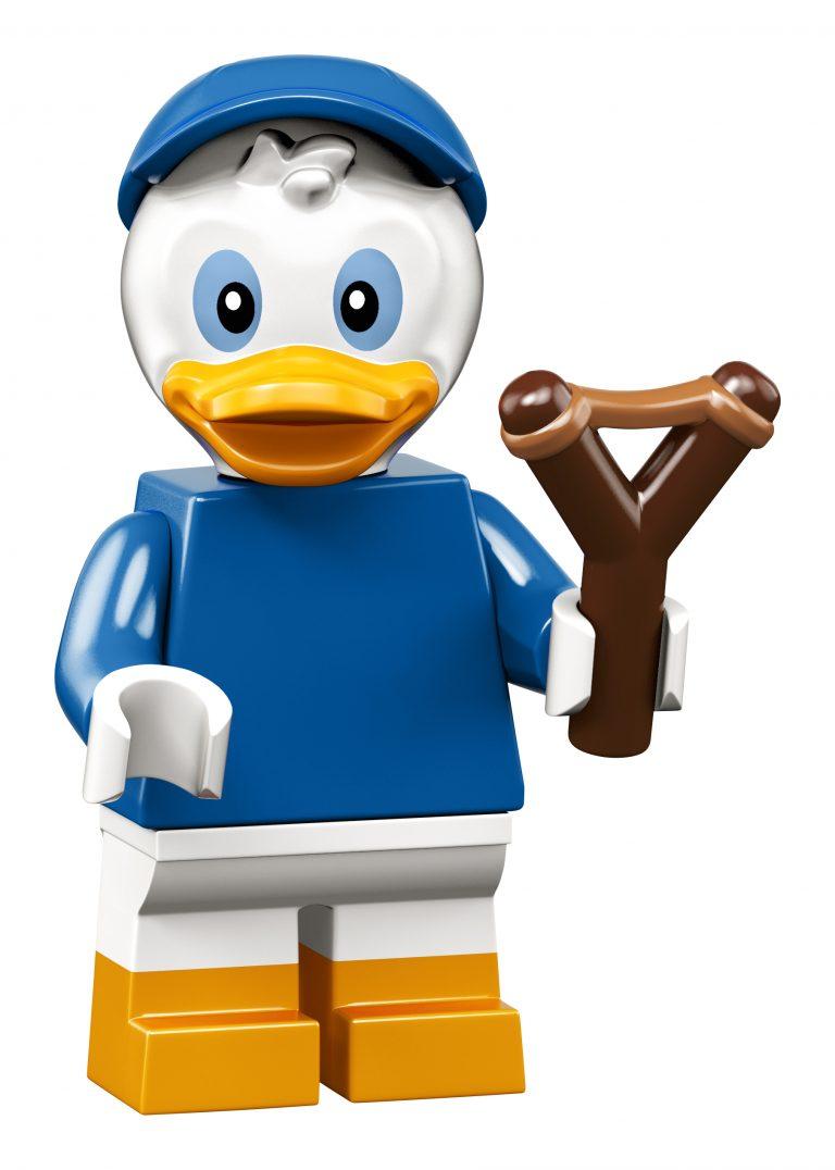 lego-disney-minifiguren-sammelserie-2-ducktales-1-71024-2019 zusammengebaut.com