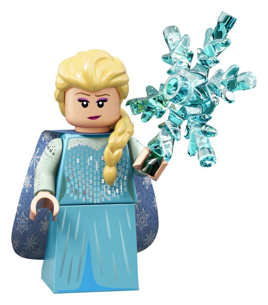 lego-disney-minifiguren-sammelserie-2-elsa-eisprizessin-71024-2019 zusammengebaut.com