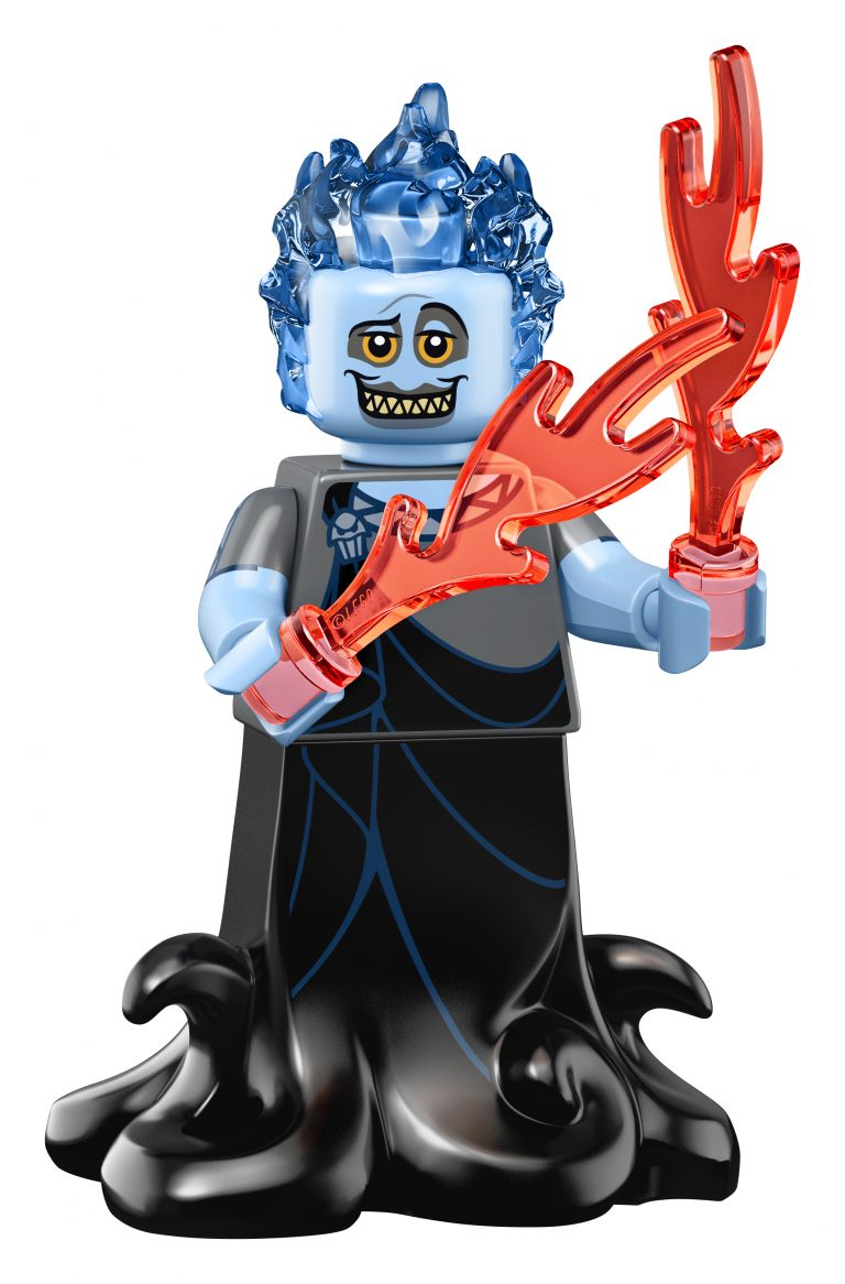 lego-disney-minifiguren-sammelserie-2-hercules–hades-71024-2019 zusammengebaut.com