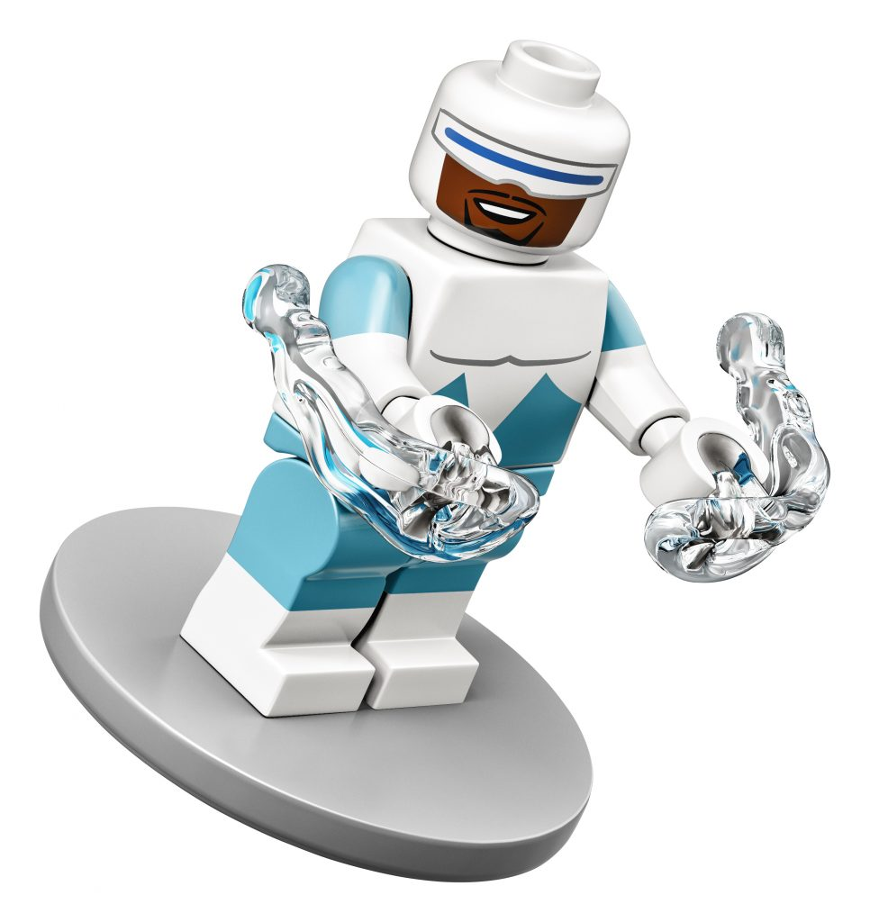 lego-disney-minifiguren-sammelserie-2-the-incredibles–frozone-71024-2019 zusammengebaut.com