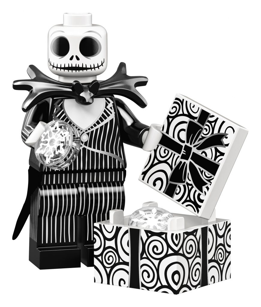 lego-disney-minifiguren-sammelserie-2-the-nightmare-before-christmas–jack-skellington-71024-2019 zusammengebaut.com