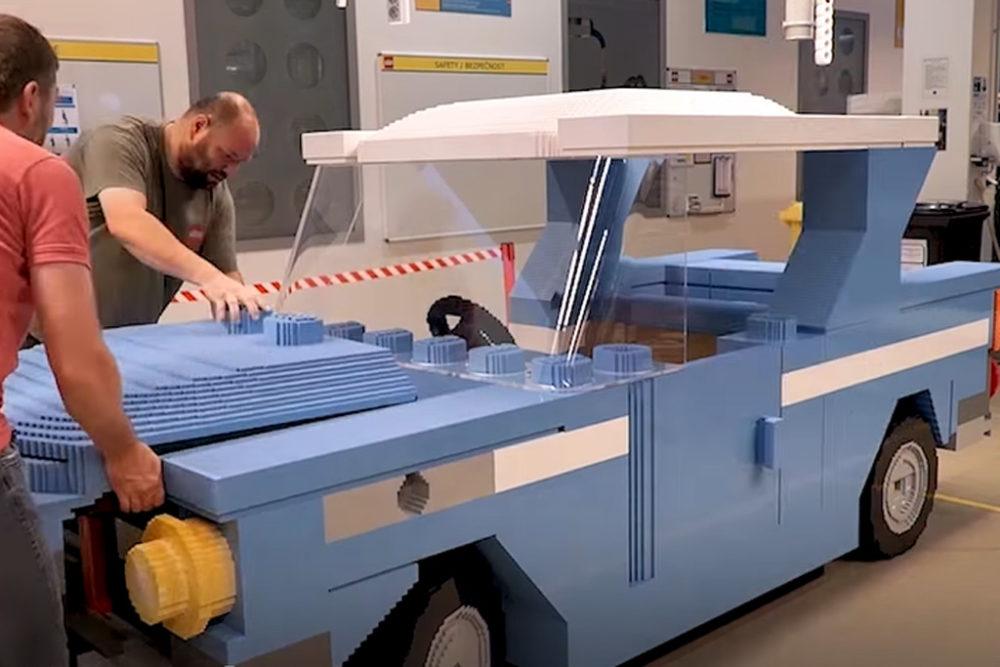 lego-ford-anglia zusammengebaut.com