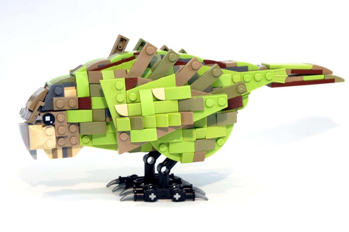 lego-ideas-kakapo-seite-flancrestenterprises zusammengebaut.com