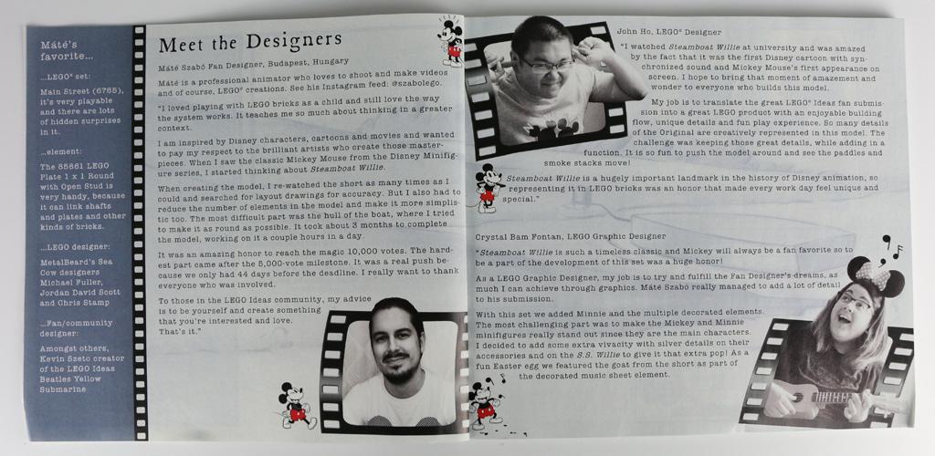 lego-ideas-steamboat-willie-21317-2019-anleitung-designer-zusammengebaut-andres-lehmann zusammengebaut.com