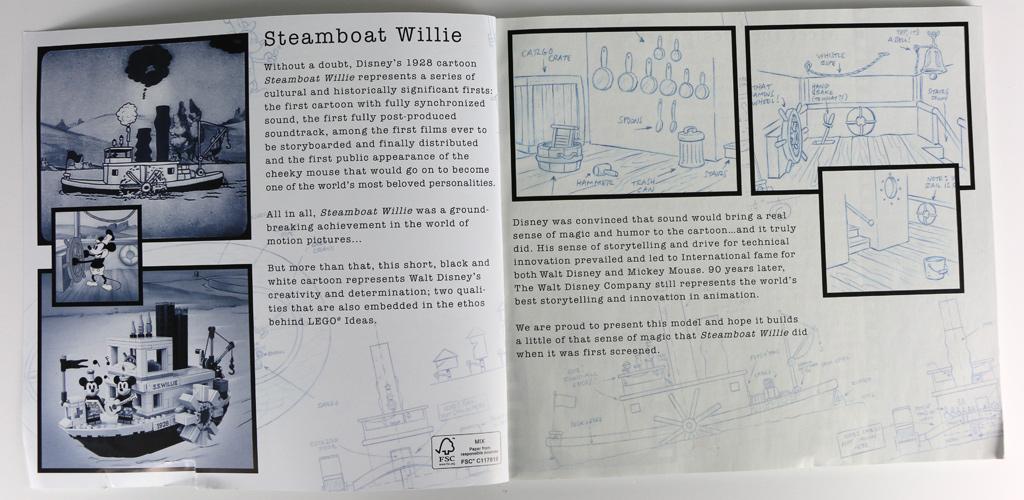 lego-ideas-steamboat-willie-21317-2019-anleitung-infos-zusammengebaut-andres-lehmann zusammengebaut.com