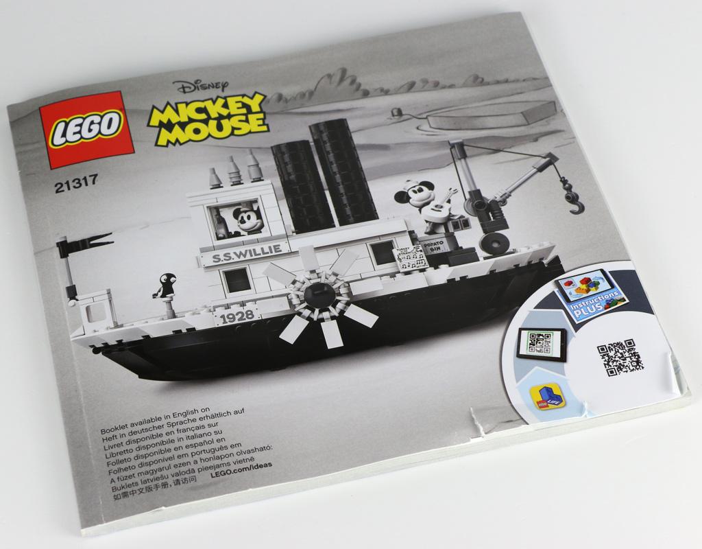 lego-ideas-steamboat-willie-21317-2019-anleitung-zusammengebaut-andres-lehmann zusammengebaut.com