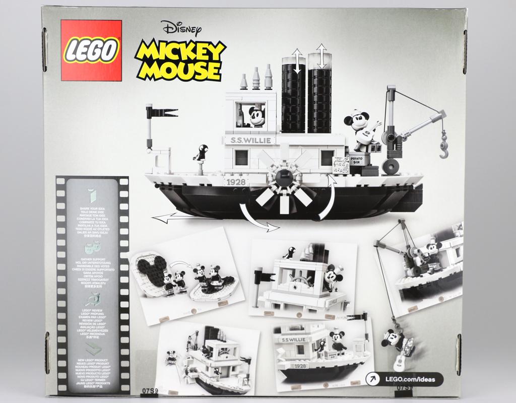 lego-ideas-steamboat-willie-21317-2019-box-back-zusammengebaut-andres-lehmann zusammengebaut.com