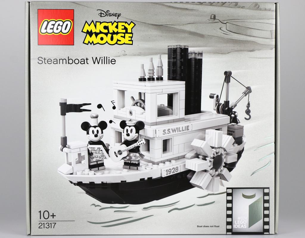 lego-ideas-steamboat-willie-21317-2019-box-front-zusammengebaut-andres-lehmann zusammengebaut.com