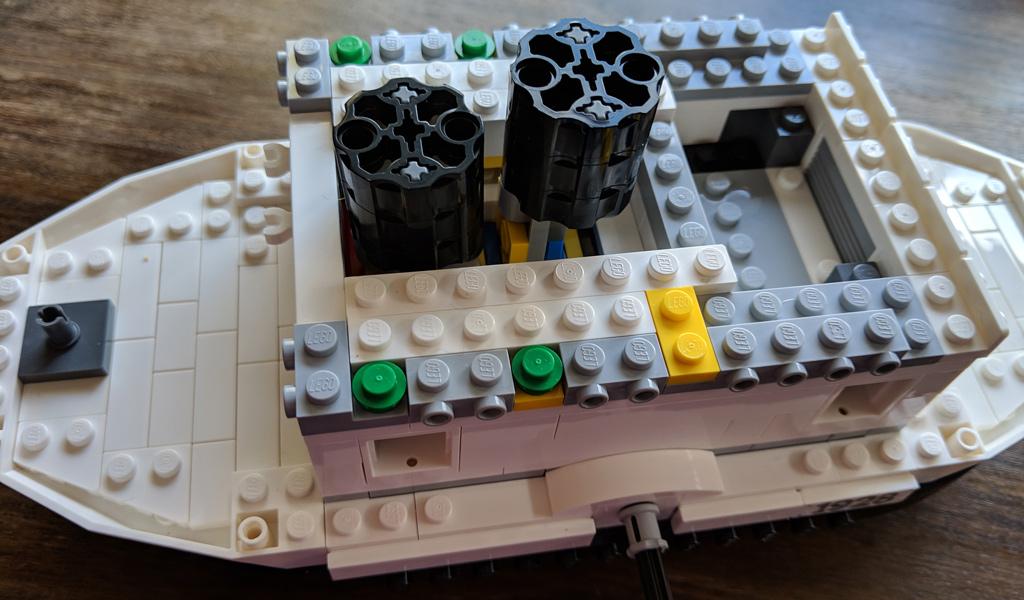 lego-ideas-steamboat-willie-21317-2019-dampfer-zusammengebaut-andres-lehmann zusammengebaut.com