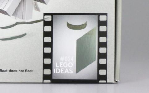 lego-ideas-steamboat-willie-24-2019-zusammengebaut-andres-lehmann zusammengebaut.com