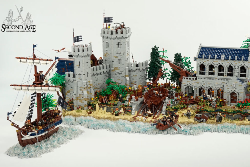 lego-lond-daer-barthezz-brick zusammengebaut.com