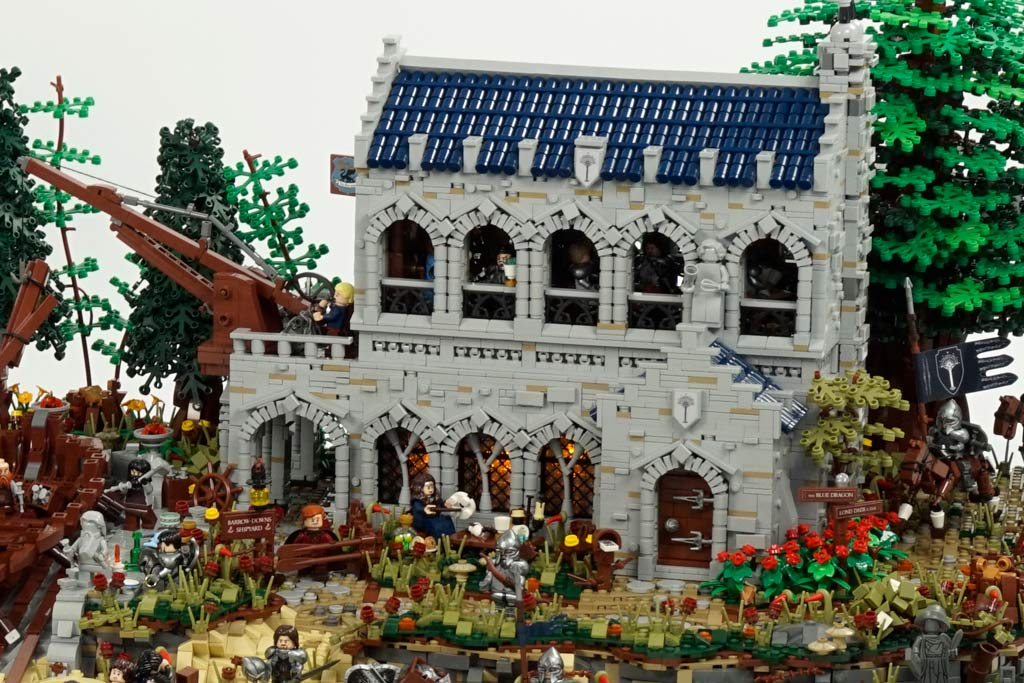 lego-lond-daer-burg-barthezz-brick zusammengebaut.com