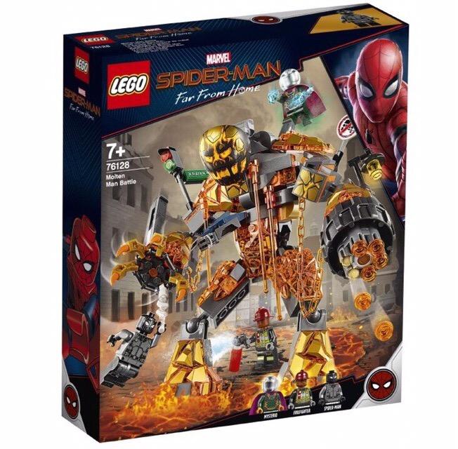 lego-marvel-spider-man-76128-box-2019 zusammengebaut.com