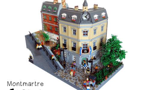 lego-montmarte-toltomeja zusammengebaut.com