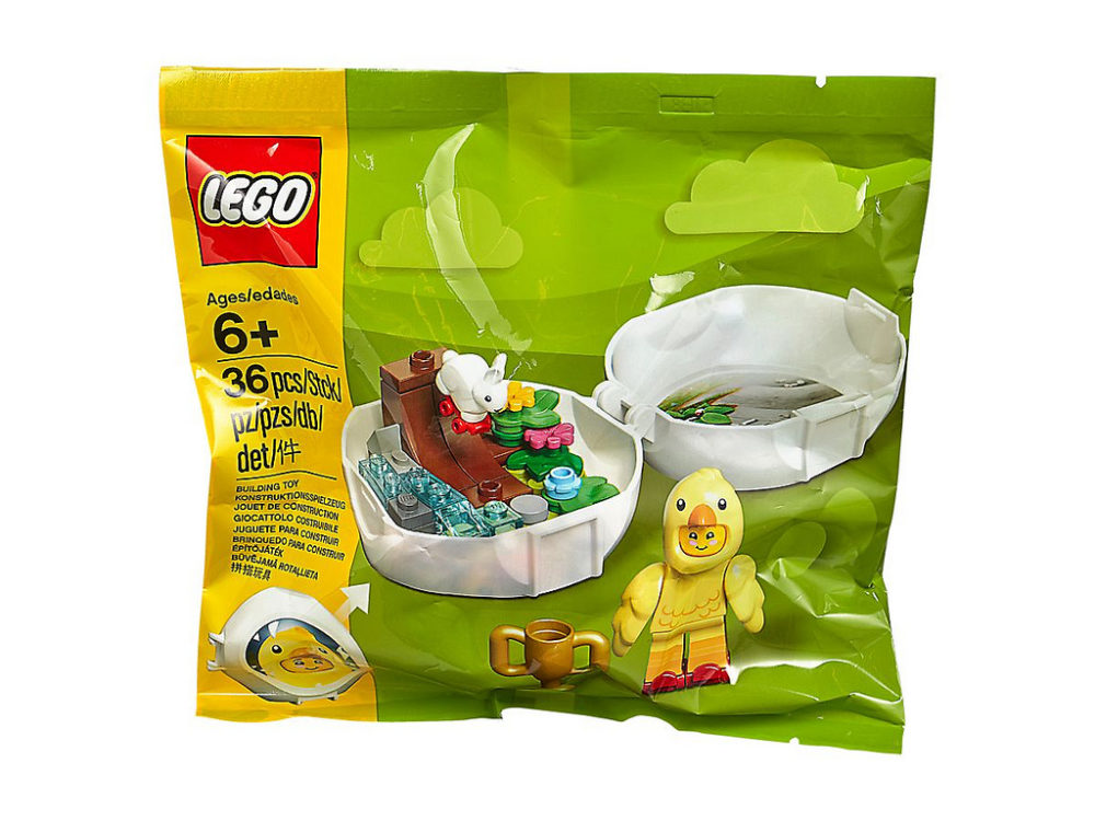 lego-seasonal-easter-chicken-pod-853958-2019 zusammengebaut.com