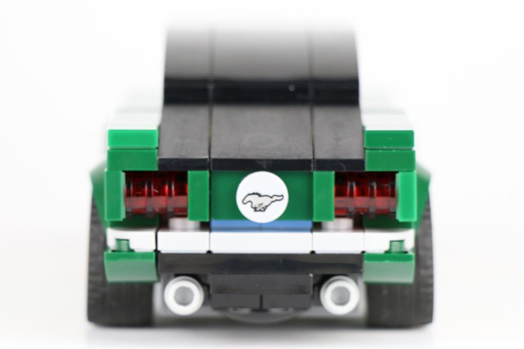 lego-speed-champions-ford-mustang-fastback-1968-75884-heck-2019-zusammengebaut-andres-lehmann zusammengebaut.com