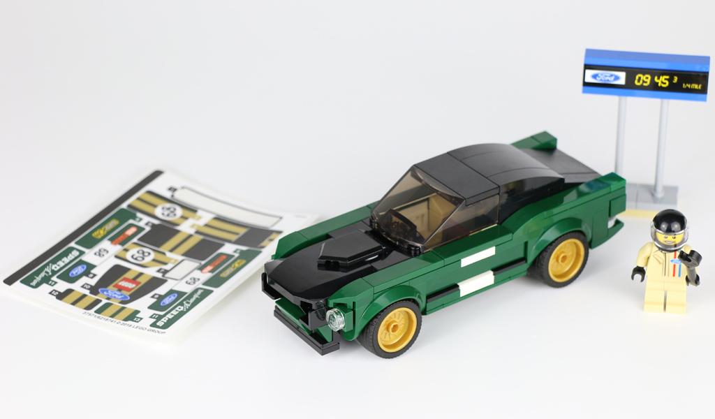 lego-speed-champions-ford-mustang-fastback-1968-75884-inhalt-2019-zusammengebaut-andres-lehmann zusammengebaut.com