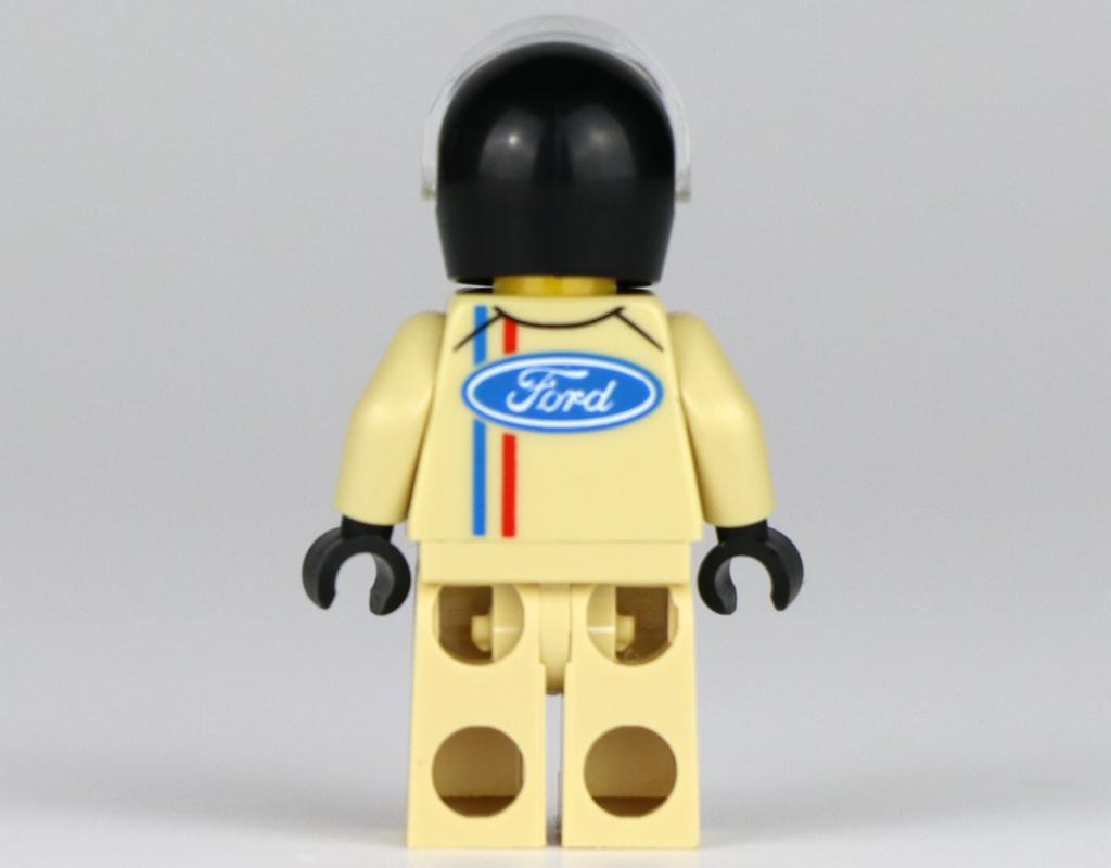 lego-speed-champions-ford-mustang-fastback-1968-75884-minifigur-back-2019-zusammengebaut-andres-lehmann zusammengebaut.com