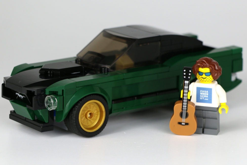 lego-speed-champions-ford-mustang-fastback-1968-75884-modifiziert-2019-zusammengebaut-andres-lehmann zusammengebaut.com