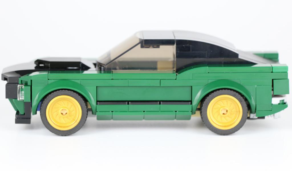 lego-speed-champions-ford-mustang-fastback-1968-75884-modifiziert-seite-2019-zusammengebaut-andres-lehmann zusammengebaut.com