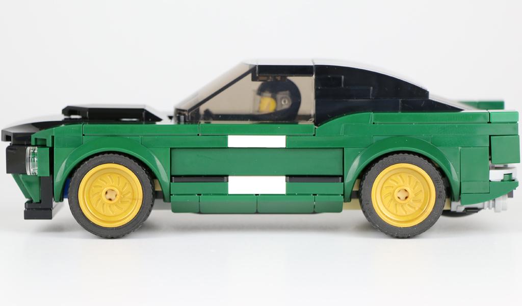 lego-speed-champions-ford-mustang-fastback-1968-75884-seite-2019-zusammengebaut-andres-lehmann zusammengebaut.com