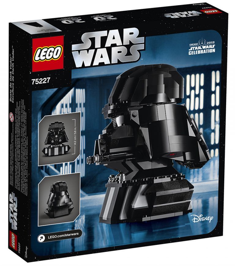 lego-star-wars-darth-vader-bust-celebration-75227-2019-exclusive-box-back zusammengebaut.com