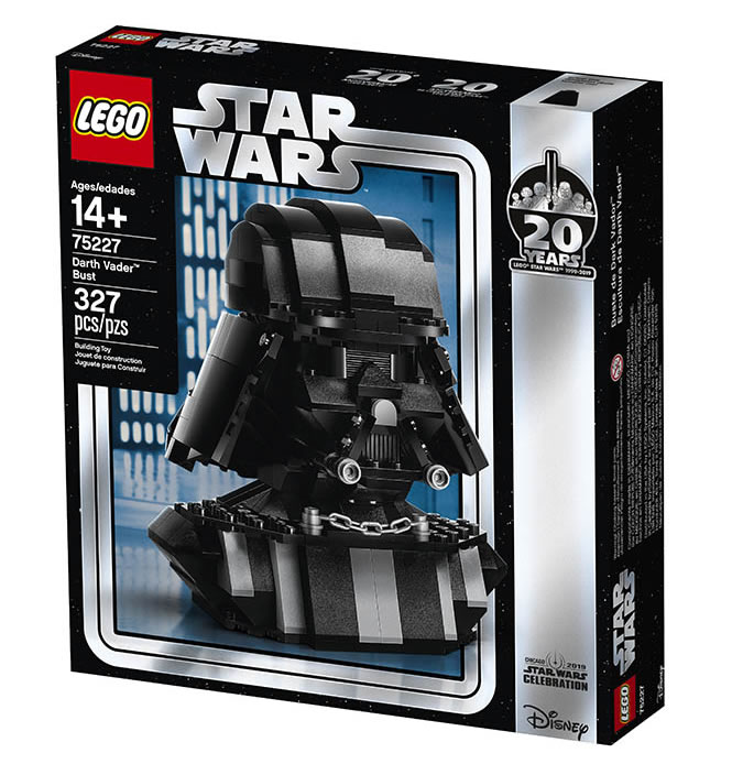 lego-star-wars-darth-vader-bust-celebration-75227-2019-exclusive-box zusammengebaut.com