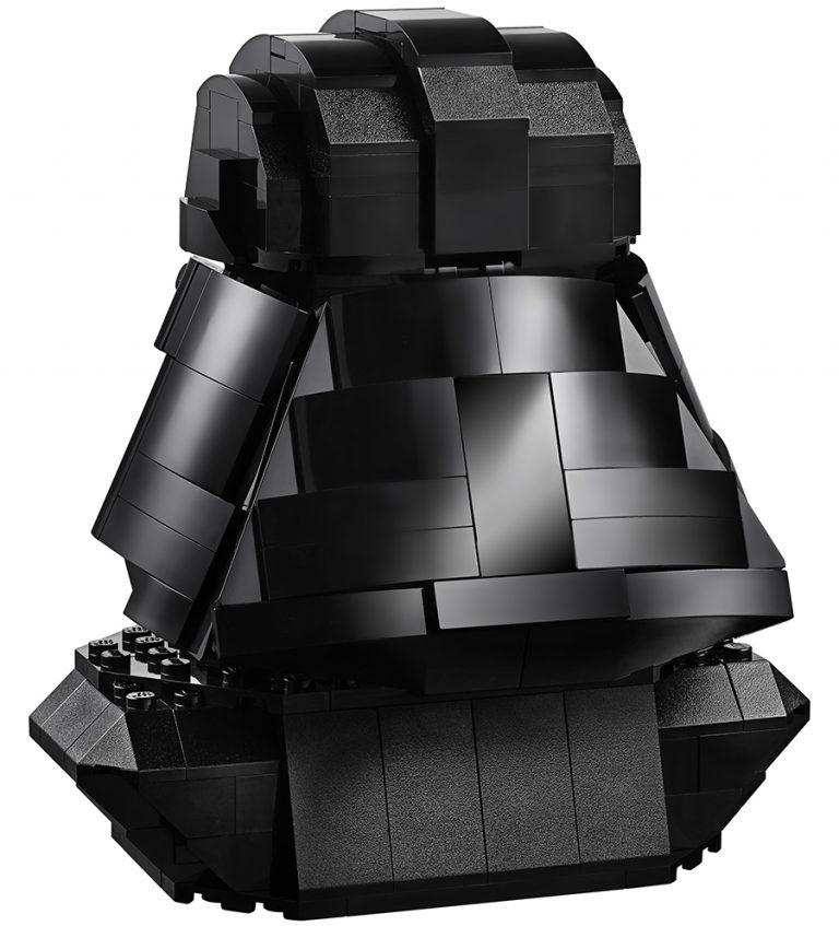 lego-star-wars-darth-vader-bust-celebration-75227-2019-exclusive-hinten zusammengebaut.com