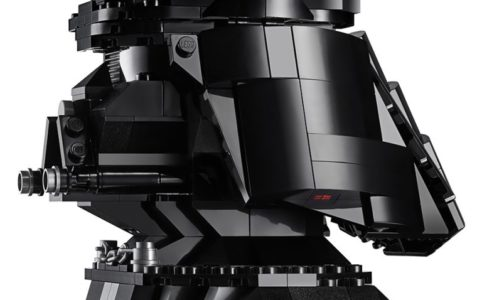 lego-star-wars-darth-vader-bust-celebration-75227-2019-exclusive-seite zusammengebaut.com