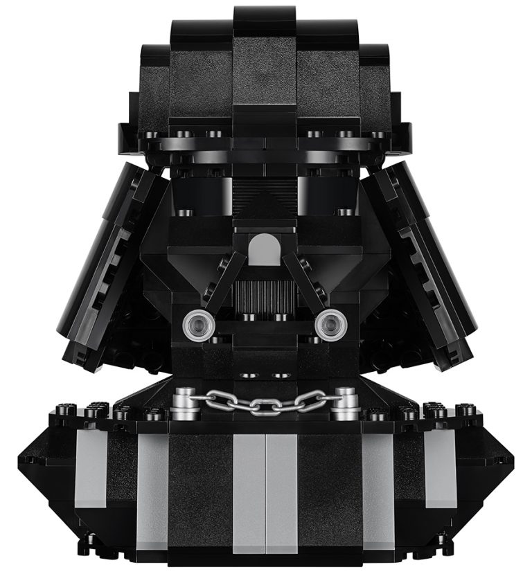 lego-star-wars-darth-vader-bust-celebration-75227-2019-exclusive-vorne zusammengebaut.com