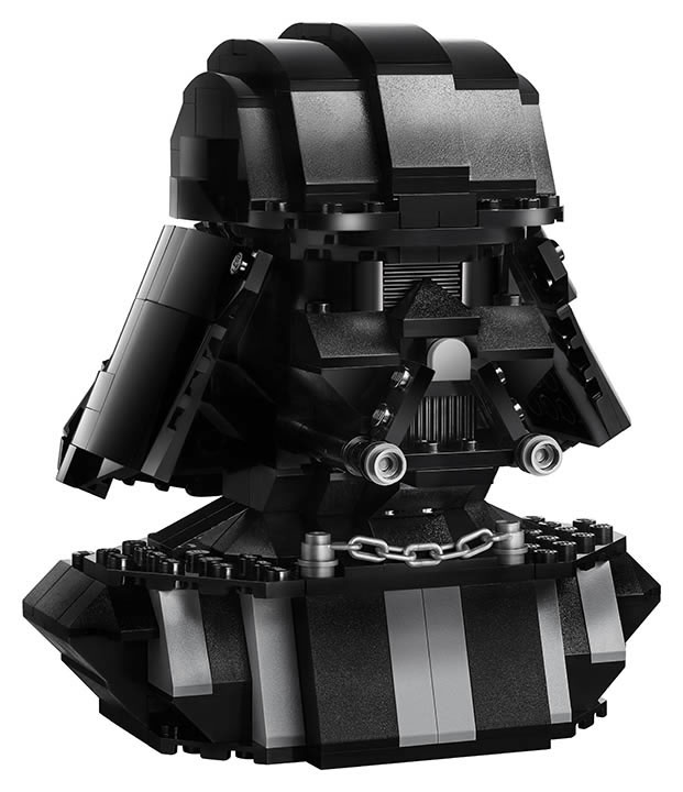 lego-star-wars-darth-vader-bust-celebration-75227-2019-exclusive zusammengebaut.com